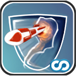 Missile Defense 1.0.3 Apk