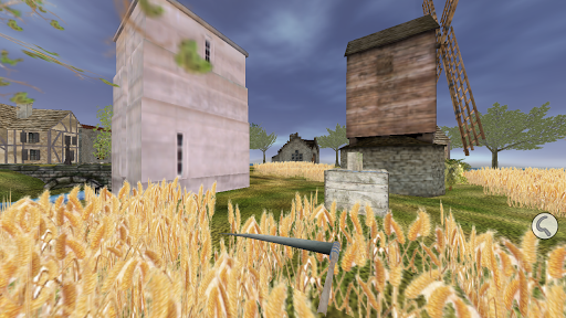 Insel Simulator 2015