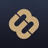 Brandwidth Innovation App