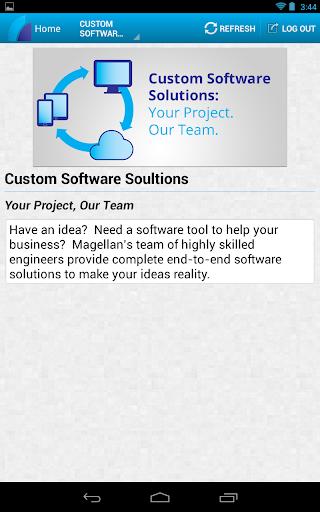 【免費商業App】App Factory-APP點子