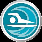 Tasmania Tide Times icon