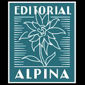 Catàleg Alpina