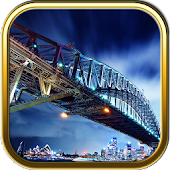 Free Bridge Puzzle Games