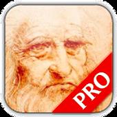 Da Vinci Secret Image Pro