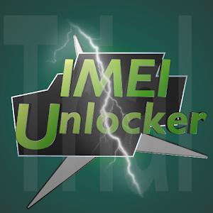 UnBlacklist (IMEI Repair) APK - Download UnBlacklist (IMEI Repair