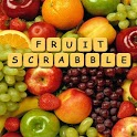 Fruit Scrabble Free icon