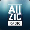 Allzic Radio webradio musique