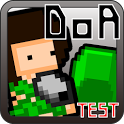 Day of Adam (test version) icon