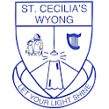 St Cecilias School Wyong