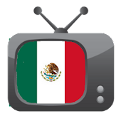 TV Mexico Online