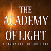 The Academy of Light