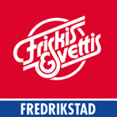 Friskis Fredrikstad