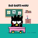 Bad Badtz-Maru Theme 1 icon