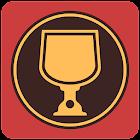 Briscola Pro icon