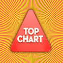 TOP CHART 20 icon