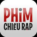 PHIM CHIẾU RẠP icon