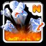 Popcorn Ninja FREE icon