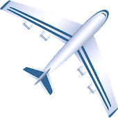 airplane games free