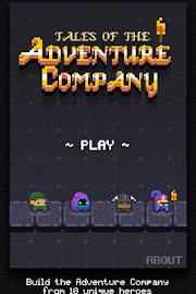 Tales of the Adventure Company Screenshot 5