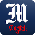 Il Messaggero Digital logo