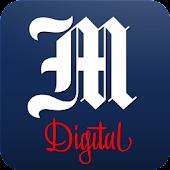 Il Messaggero Digital