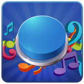 Press4Fun Instant Buttons APK for Lenovo