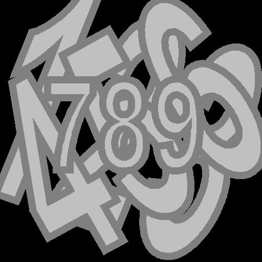 数秘術電卓 生活 App LOGO-硬是要APP