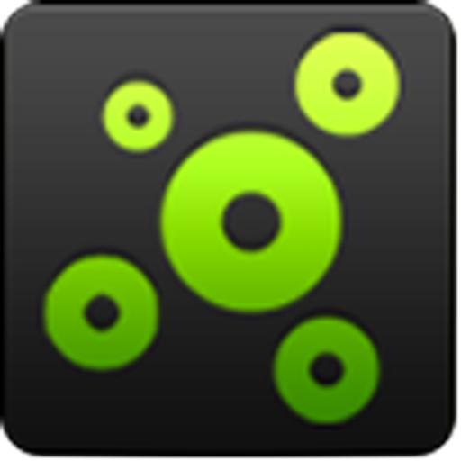 Smart Intercom 生產應用 App LOGO-APP試玩