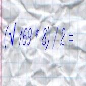 PRObrain: mathematics (PRO)