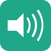 VSounds Plus -Vine Soundboard