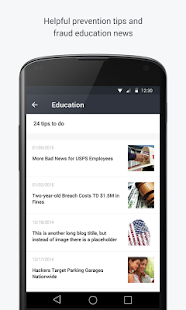 DashAccess - screenshot thumbnail
