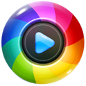 TPlayer (Video Player) icon