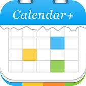 Calendar+ Google Note Reminder
