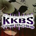 KKBS icon