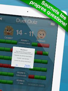Duel Quiz PREMIUM v1.3.6