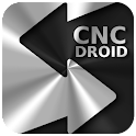 cncDroid icon