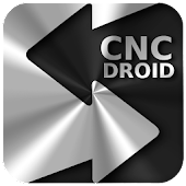 cncDroid