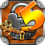 Escape Games 621 1.0.0