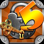 Escape Games 621 v1.0.0