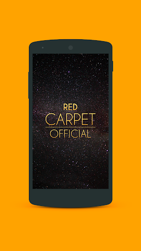 Red Carpet Official