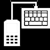 Net-Keyboard