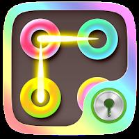Loops 1.2