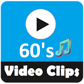 60s Music - Video Clips HD