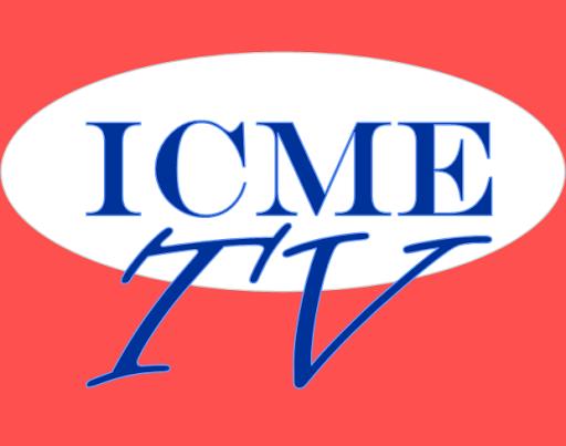 ICME TV