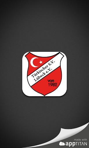 TürkischerSV
