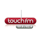 101 Touch FM icon