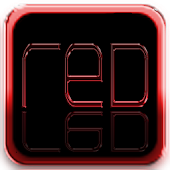 Red 4 Facebook