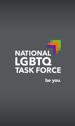 Natl LGBTQ Task Force