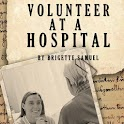 Volunteer At A Hospital logo