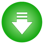 Download Manager 1.1.3 Apk